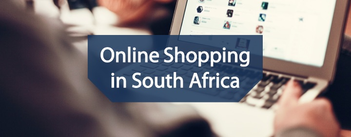 Planet54 offers an online shopping store in South Africa, Show the latest in footwear, accessories, tech and clothing in and we will deliver it right to your door. We offer free returns and many secured payment methods. Online shopping in South Africa has never been this easy.